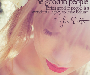 quote, Taylor Swift, and taylor image