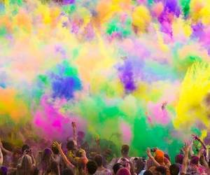color, colors, and fun image