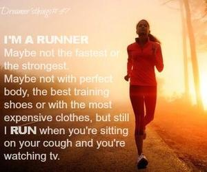 athlete, ext, and quotes image