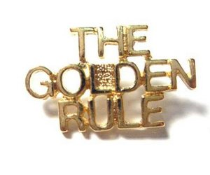 rule and golde image