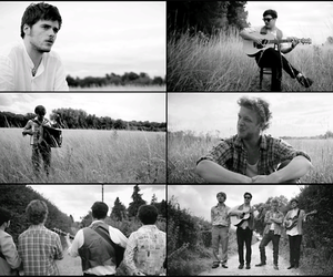 mumford and sons and mumford & sons image