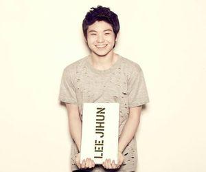 Seventeen, kpop, and jihun image
