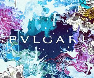 brand and bvlgari image