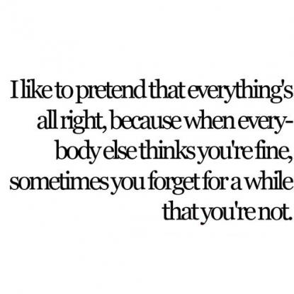195 Images About Txt Me On We Heart It See More About Quote Text
