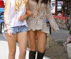 boots, fashion, and lacy image