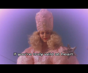 movie, true, and wild heart image