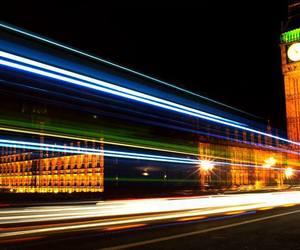 london, london things, and amazing photo image