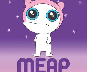 meap, phineas and ferb, and cartoon image