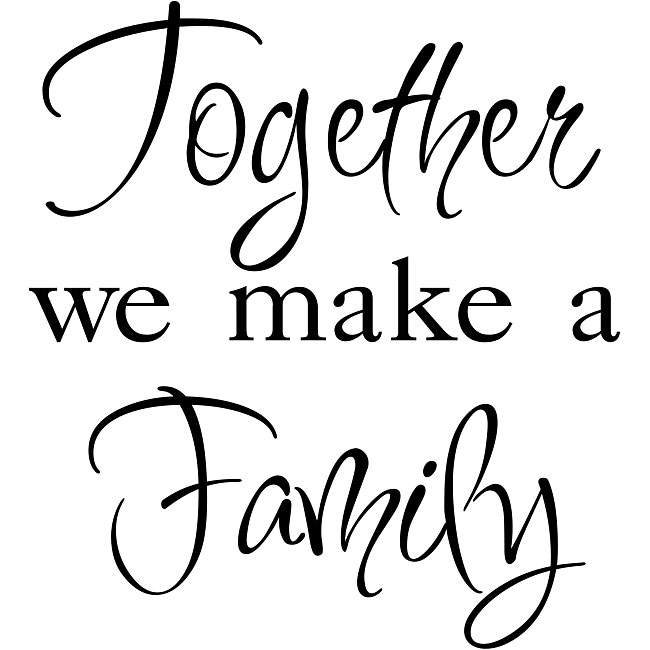 60 Images About Family Quotes On We Heart It See More About Interesting Quotes About Family Love
