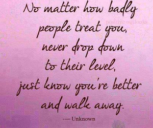 quotes and people image