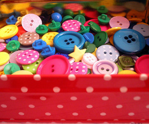 buttons image