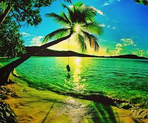 amazing, awesome, and landscape image