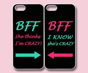 iphone 4 case, samsung galaxy s4, and ipod 5 case image