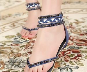 bead, elegant, and fashion image