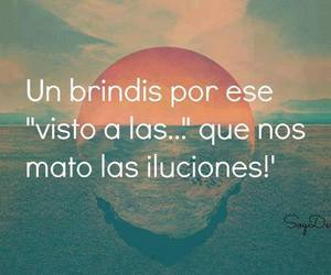 frases and visto a las... image