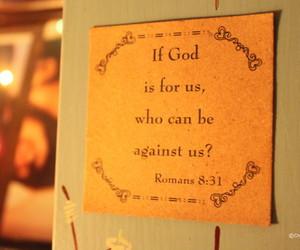 bible, christian, and Christianity image