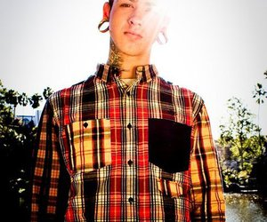 t mills, t.mills, and boy image
