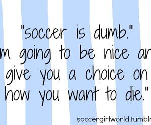 football, love, and girl image