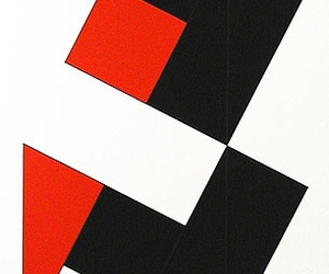 Image by abstrato