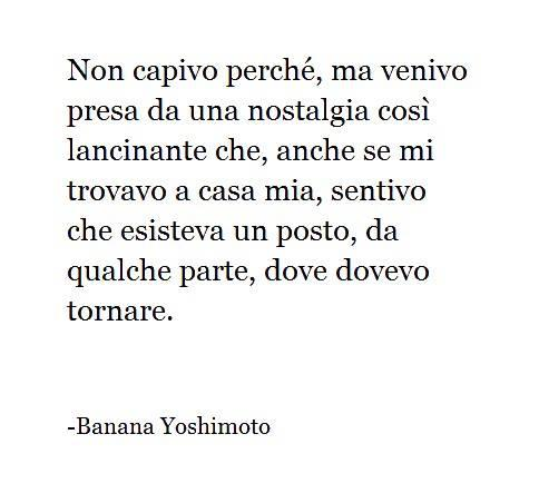 Dolce Cuore Ribelle Via Facebook On We Heart It
