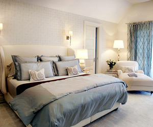 design, interior design, and photography image