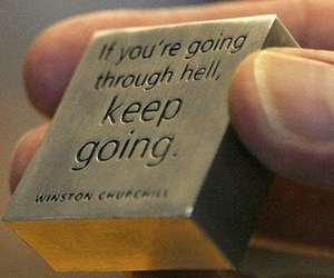 cool, great, and motivation image