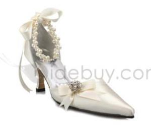 beauty, wedding, and wedding accessories image
