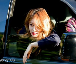 queens, t-ara, and jiyeon image