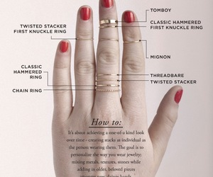 diy, guide, and knuckle image