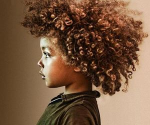 hair, boy, and kids image