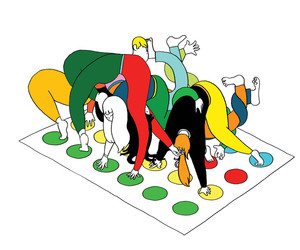 game and twister image