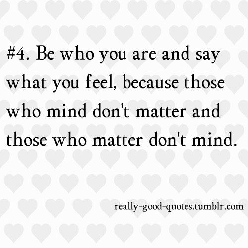 Really Good Quotes Amazing Reallygoodquotes.tumblr Discoveredashley Hedge