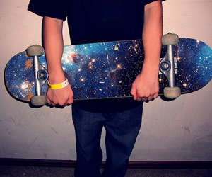 awesome, board, and nice image