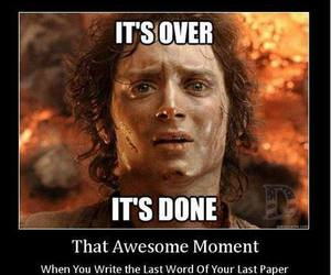 always, exam, and Paper image