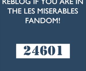 broadway, fandom, and les miserables image