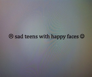 face, happy, and lol image