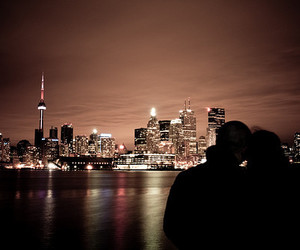 city, like, and relax image