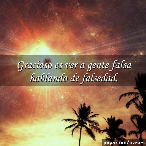 Miles De Frases Chistosas Frases Para Facebook Frases