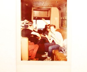 polaroid, ryan beatty, and ryan image