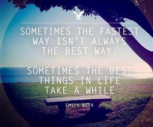 quotes, life, and Best image