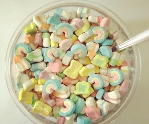 (:, <3, and cereal image