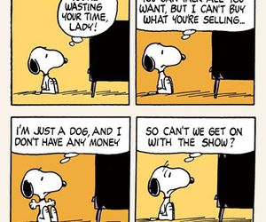 funny, lol, and snoopy image