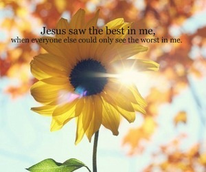 beautiful, Best, and christian image