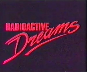 Dream, radioactive, and quotes image