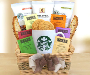 Fathers Day, gifts, and gift basket image