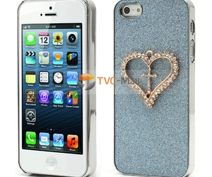iphone case, iphone 5 case, and cute iphone case image