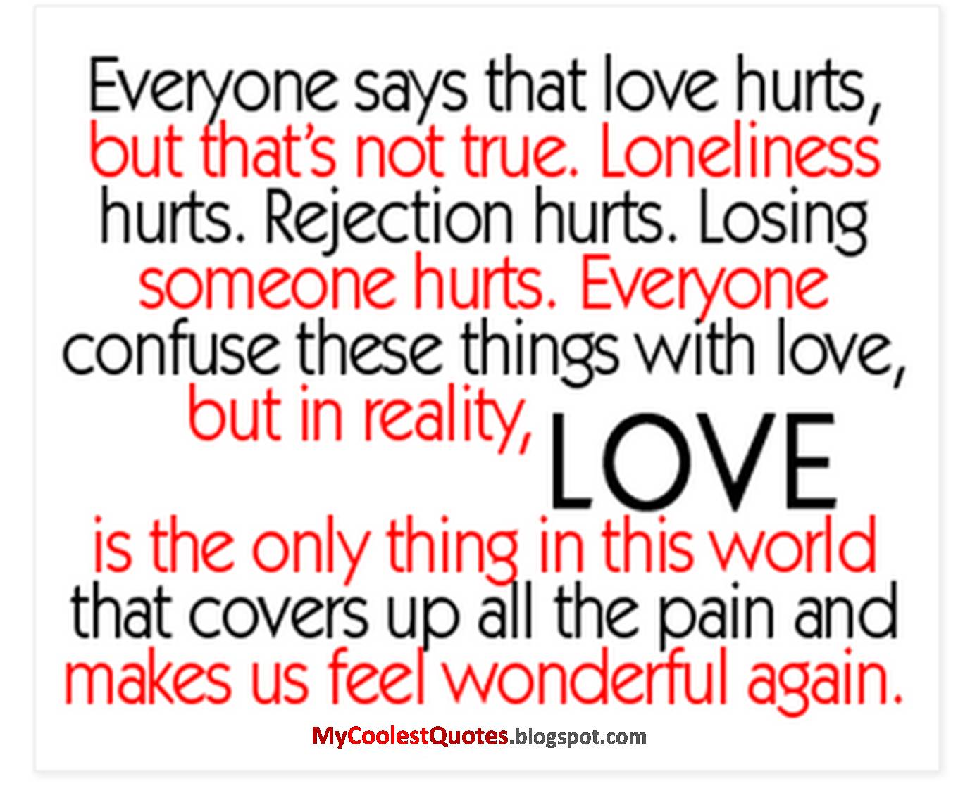 29 Images About Love Quotes On We Heart It See More About Quote