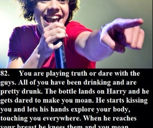 curls, 1d, and imagines image