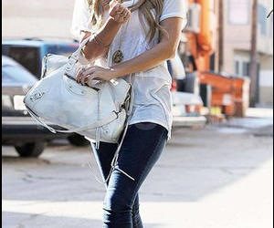 beautiful and lauren conrad image