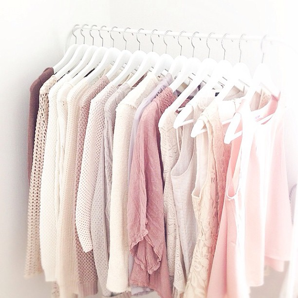 Enchanting Tumblr Pink Clothes Contemporary - Best Image Engine ...